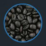 z[khoinghiepcafe.com] Rang cà phê 10
