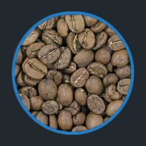 z[khoinghiepcafe.com] Rang cà phê 3