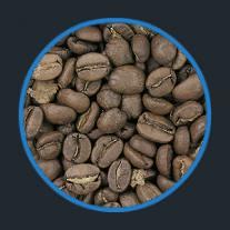 z[khoinghiepcafe.com] Rang cà phê 4