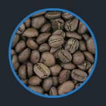 z[khoinghiepcafe.com] Rang cà phê 5