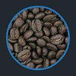 z[khoinghiepcafe.com] Rang cà phê 6