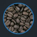 z[khoinghiepcafe.com] Rang cà phê 7
