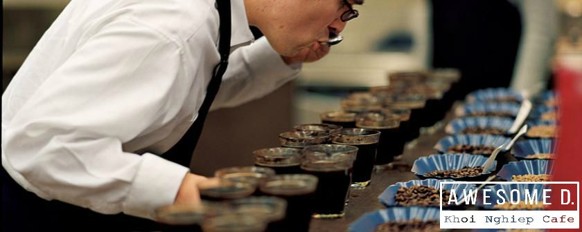 z[khoinghiepcafe.com] Tạp chí cafe 1