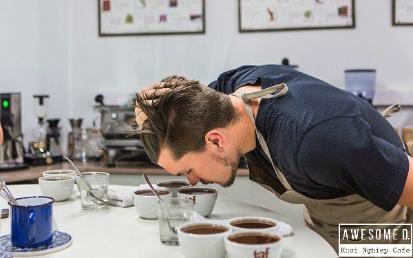 z[khoinghiepcafe.com] Từ gieo trồng đến tách cafe 7